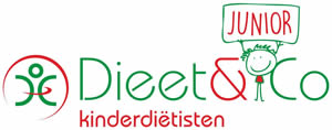 dieet&co-logo-junior300