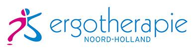 ergotherapie_logo
