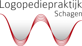 logo logopedie
