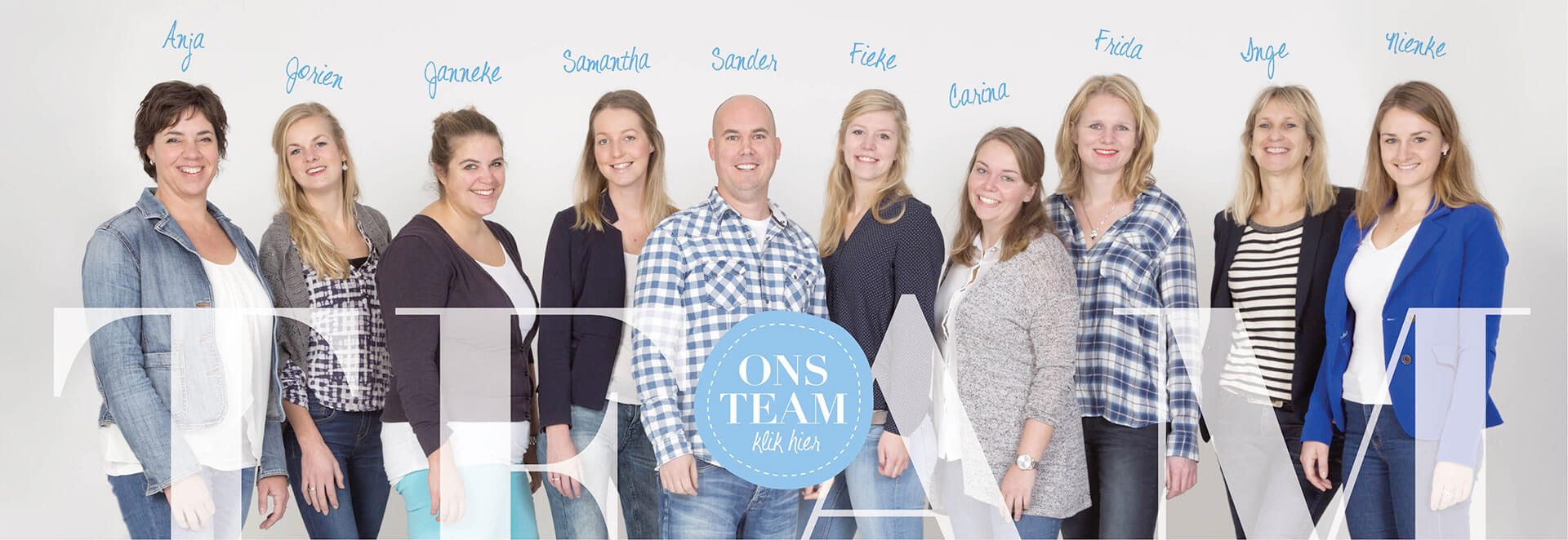 team-ergotherapie