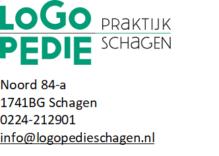 Kopie van Kopie van Logo met Adress
